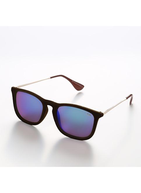 Rain Walker Güneş Gözlüğü Renkli